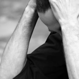Top 6 Causes of Depression in Men