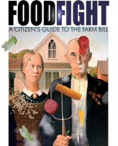 food_fight