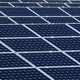 Five Tips For Choosing the Best Solar Panel