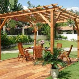 Garden Design in 2015 – Start planning now!