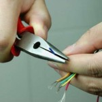 Five Common Electrical Mistakes Homeowners Make