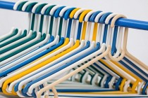 Organization Tips to Make the Entire Home More Functional