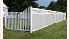 PVC_Fence