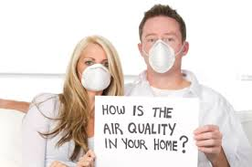 Indoor Air quality – A Few Important Facts