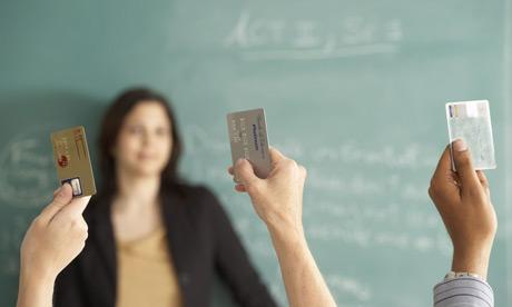 student-finance
