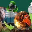 the-aerosol-can-debate