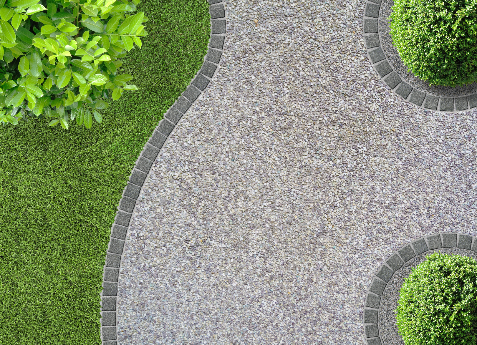 How to find the best Outdoor paving solutions in the area?