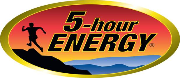 Five Hour Energy Reviews