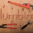 great-plumbing-company