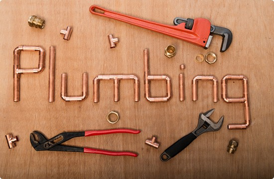 great-plumbing-company