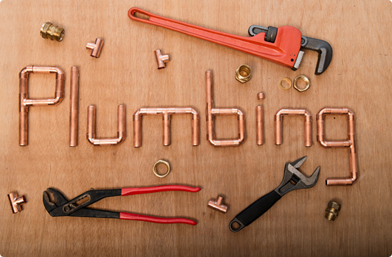 Amazing Tips to Consider Before Hiring a Plumbing Contractor