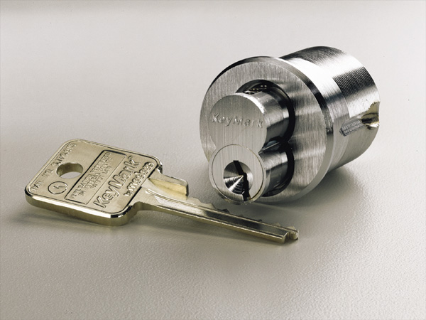 How To Choose A Company For Lock Repair And Replacement?