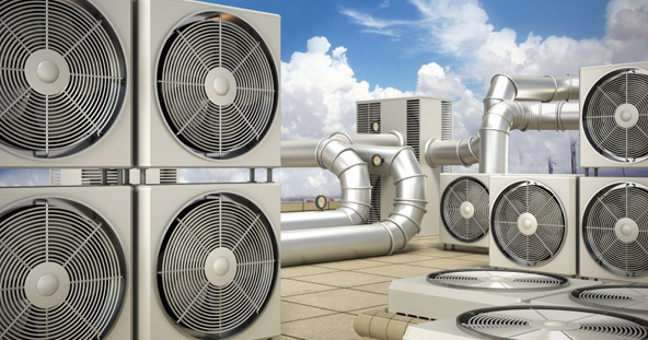 Few Reasons to Love Your HVAC system