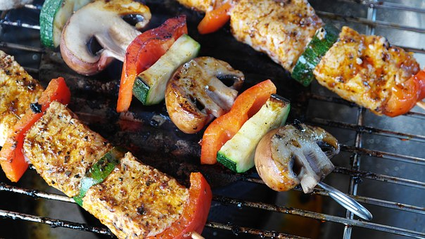 5 Handy BBQ Safety Tips
