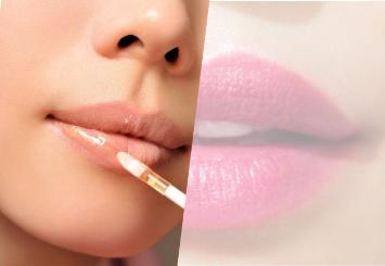 Tips for finding the best lip care products and enhance the beauty of lips