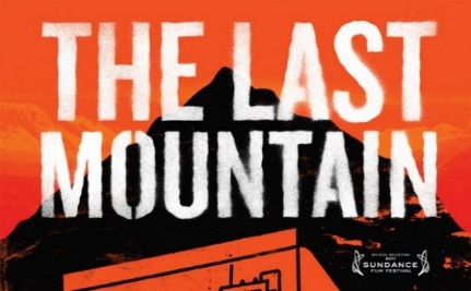 The Last Mountain: A Call to Action