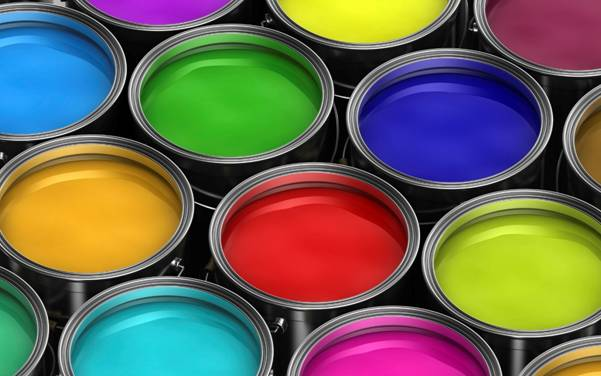 paint your wall