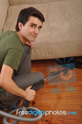 Why is it important to keep your carpets and upholstery clean?