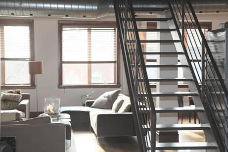 4 Unconventional Ways to Make More Out of Your Home's Square Footage