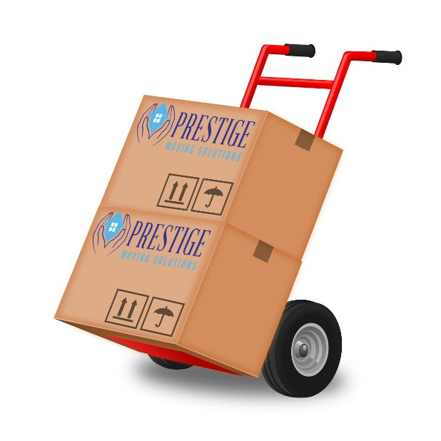 Practical Tips To Help You Choose A Great Moving Company