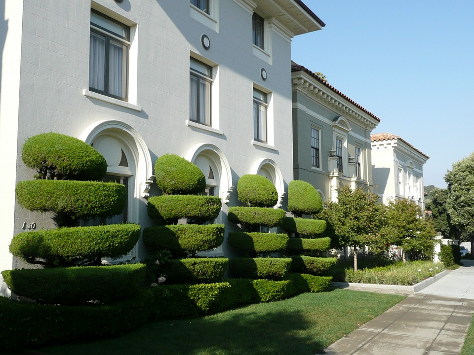 What Should You Consider When Hiring The Green Builder?