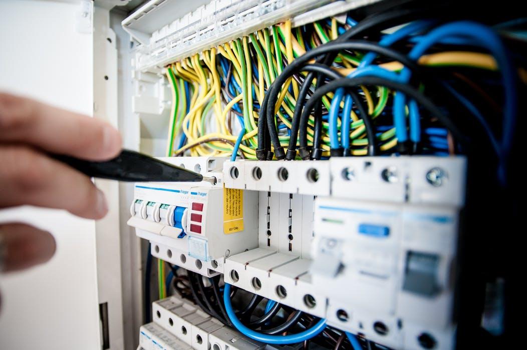 ac_repairing_professional