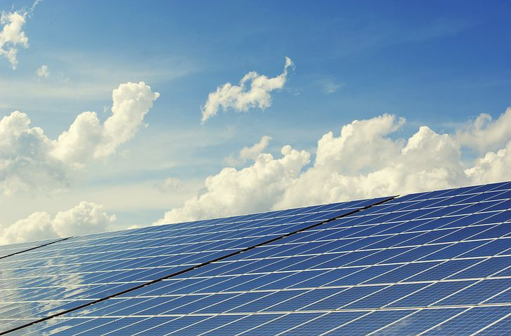The Way towards Environmental Responsibility